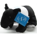 Toby the Tapir (Soft Toy)