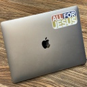 All for Jesus Kids Stickers