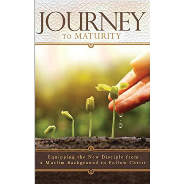Journey to Maturity