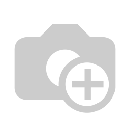[719029] All for Jesus 12'x3' Banner