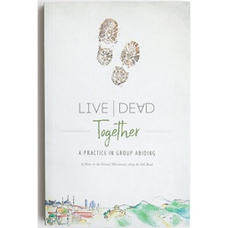 [719503] Live | Dead Together