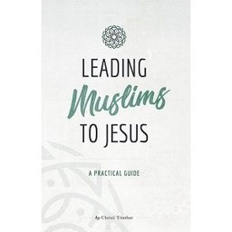 [719508] Leading Muslims to Jesus